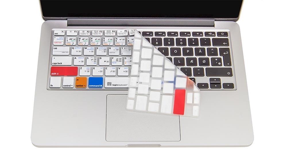 Flg med i Philbert's innovative Anmeldelse: Microsoft Surface Pro 4 TechRadar