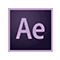 Logickeyboard Adobe After Effects Keyboard