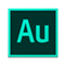 Logickeyboard Adobe Audition Keyboard