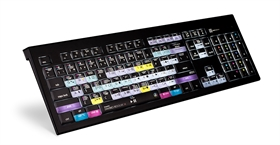 Blackmagic DaVinci Resolve shortcut keyboard