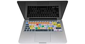 f43ebbe03c1 Logickeyboard Shortcut Keyboards and Keyboard Covers for Mac & PC